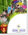 Cultural Detective Vietnam cover