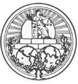 Int'l Court of Justice logo