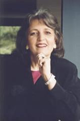 Janet Bennett photo