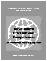 ASTD Workshop Cover