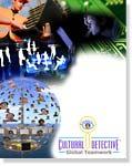 CD Global Teamwork cover