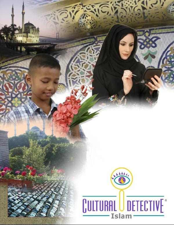 Islam cover