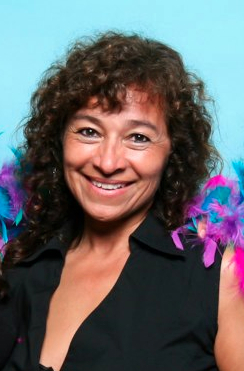 Elsa Rivera (salsa)