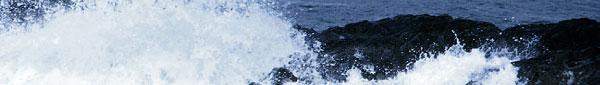 splashing-waves-banner.jpg