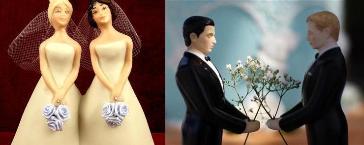 Marriage Equality Week