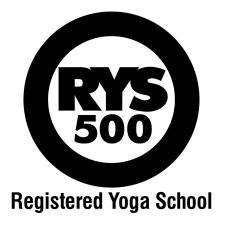 RYS 500
