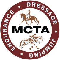 MCTA Red