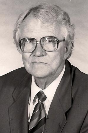 John Jonsson