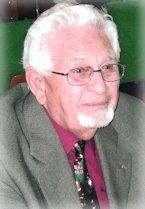 Fred Bullen