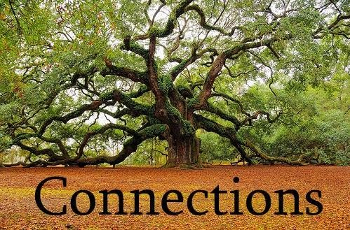 connection tree