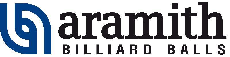 Aramith logo