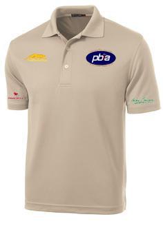 PBIA Shirt