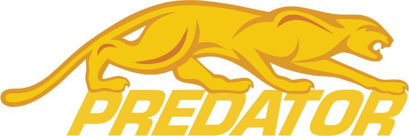 Predator Group Logo