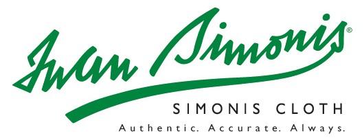Ivan Simonis Logo