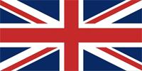Union Flag - Buy British, Buy Mecmesin