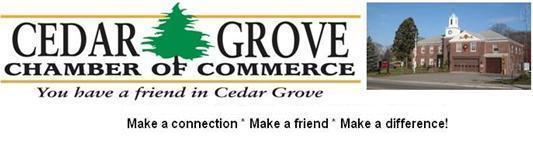 Homes To Visit This Weekned Townwide Gargae And Sidewalk Sale