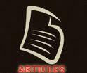 Articles-2