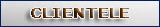 Clientele-Website-LCG(160x27)-1