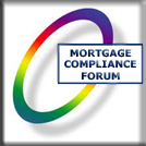 Mortgage Compliance Forum-Main