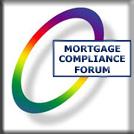 Mortgage Compliance Forum-Main