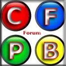 CFPB Forum-CC-1