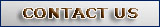 Contact Us-Website-LCG(160x27)-1
