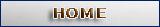 Home-Website-LCG(160x27)-1