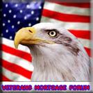 Veterans Mortgage Forum-Main