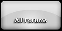 All Forums-1