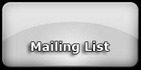 Mailing List-Grey-1