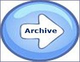 Archive160x124