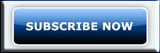 Subscribe Now-Beveled-160