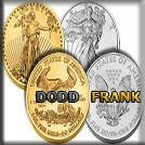 Dodd-Frank Forum-CC-1