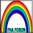 FHA Forum-CC-1