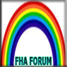 FHA Forum-CC-1