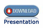 Presentation Download