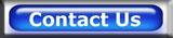 Contact Us-1-Beveled-160