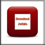 Download Article-Square-Red (150x150)
