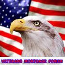 Veterans Mortgage Forum-CC-134x134