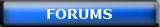 Forums-Blue