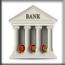 OCC News Forum-CC-(134x134)