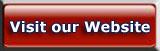 Visit Our Website-Beveled-160