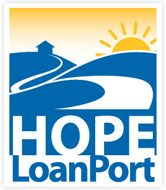 HOPE LoanPort