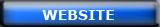 Website-Blue