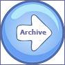 Archive Arrow-2