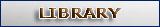 Library-Website-LCG(160x27)-1