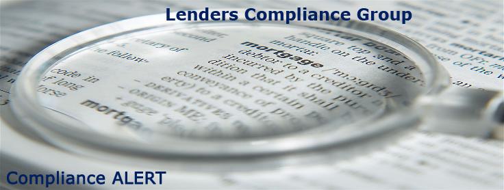 Compliance ALERT Logo