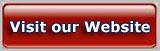 Visit our Website-160