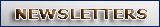 Newsletters-Website-LCG(160x27)-1