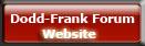 Dodd-Frank-Website-Red (1)